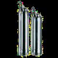 ebara-pompa-dalgic-temiz-idrogoserisi5