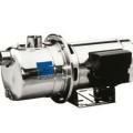 ebara-pompa-paslanmaz-santrifuj-jemodelikendindenemisli