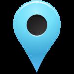 iletisim-adres