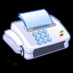 iletisim-fax