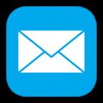 iletisim-mail