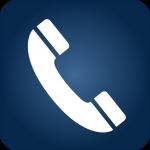 iletisim-telefon