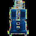 standart-hidrofor-thskmv